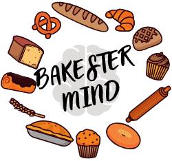 Bakester Mind